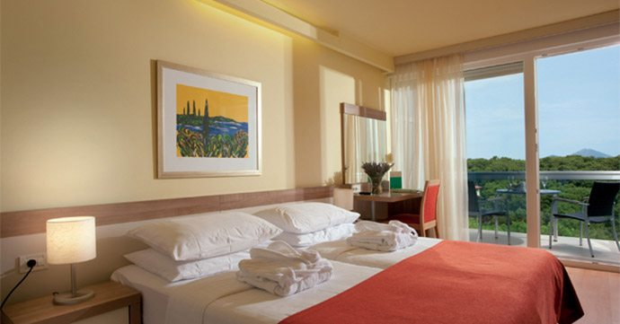 reputazione hotel