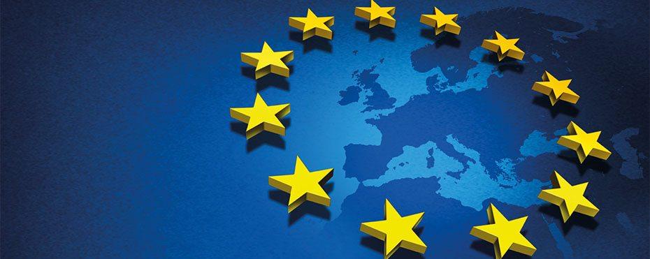 europaHome