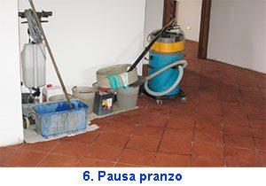 foto7 cotto