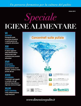 SpecialeIgineAlimentare Page 1
