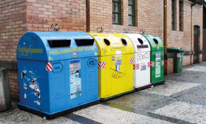 3.rifiuti