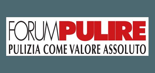 ForumPulire logo generico