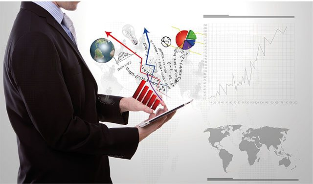 servizi integrati multiservizi
