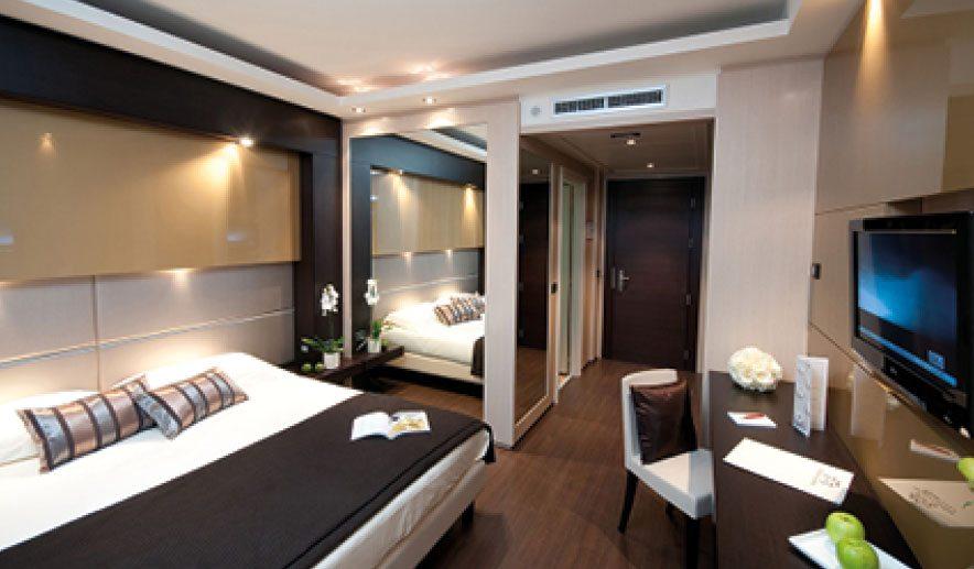 07 comfort room