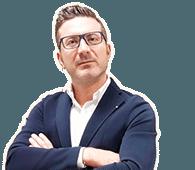 1. Alessandro Bibiano