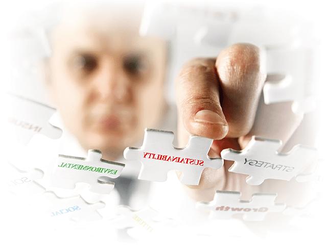 Apertura istocksustainability business 000043011458 xxxlarge