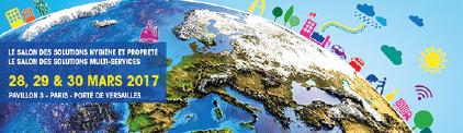 2. Europropre