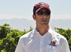 Stefano Martignani