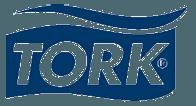 Tork Primary Logo 2013 CMYK