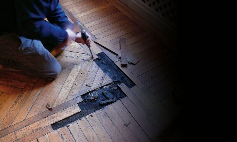 Come Si Ripara Il Parquet pavimento antico, come intervenire? | dimensione pulito