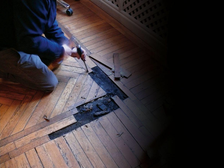 Come Pulire Il Legno Vecchio pavimento antico, come intervenire? | dimensione pulito