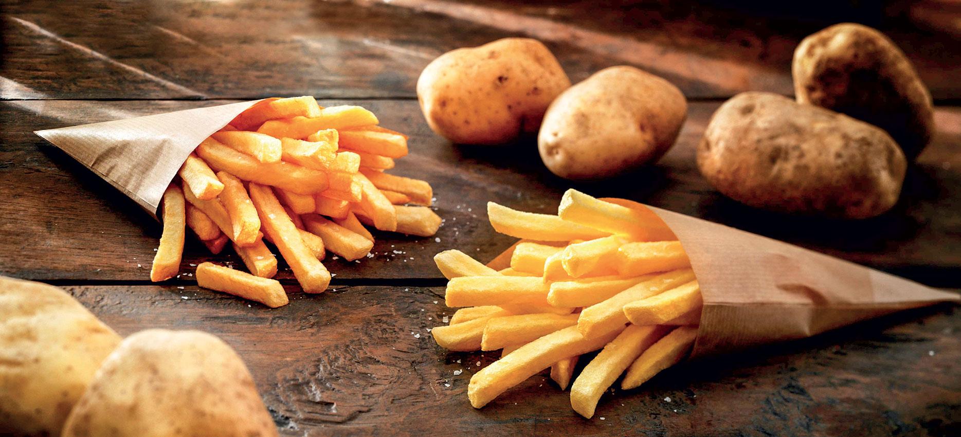 Trattamento Legno Per Uso Alimentare la gestione degli oli vegetali esausti nella ristorazione